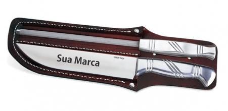 faca-personalize